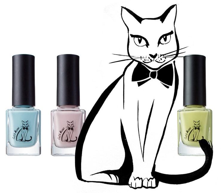cats_meow_nail_polish_2