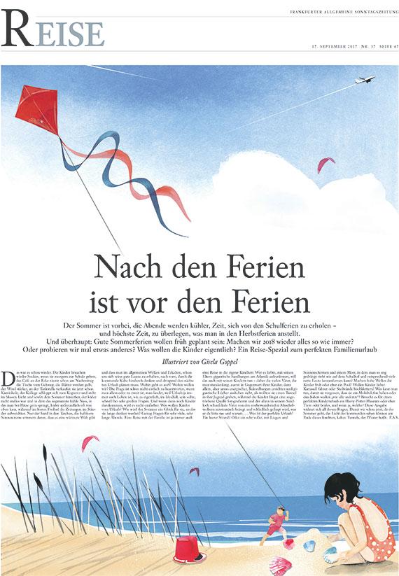 FAS_Aufmacher